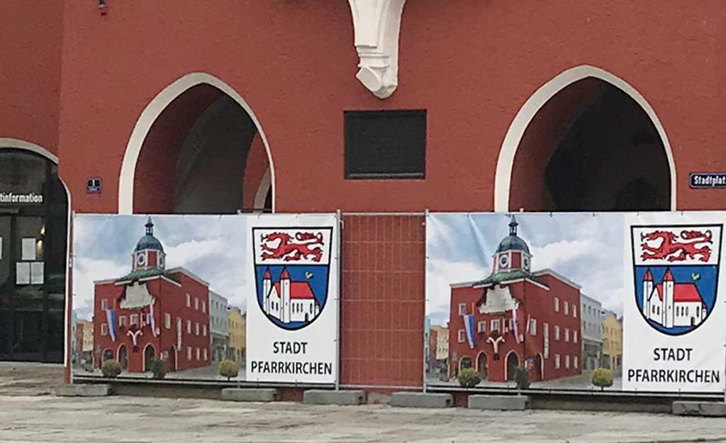 banner_stadt_pfarrkirchen.jpg