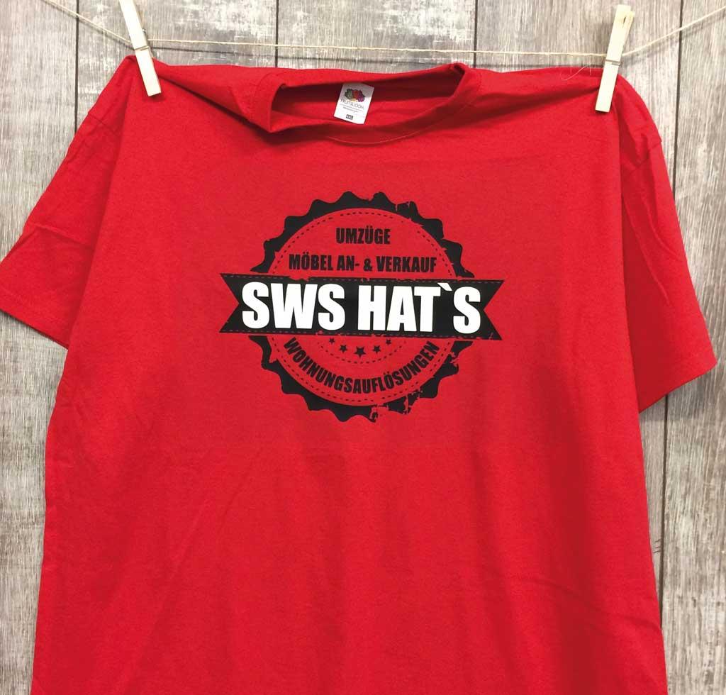 SWS-hats.jpg