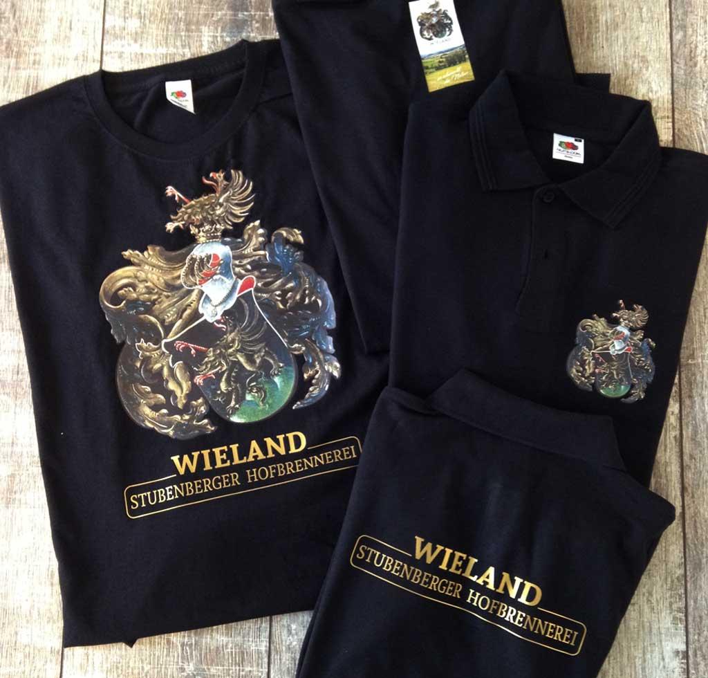 wieland_shirts.jpg